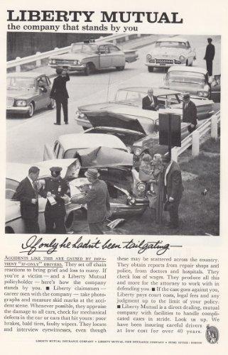 1961-liberty-mutual-insurance-tailgating-liberty-mutual-insurance-print-ad