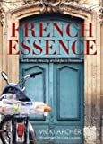 French Essence