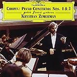Piano Concertos 1, 2 (2 CD)
