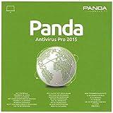 Software - Panda Antivirus Pro 2015 1 PC / 1 Jahr - OEM