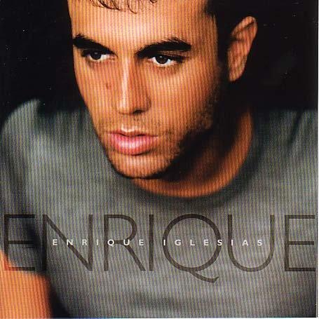 Enrique Iglesias - Enrique (CD 1) - Zortam Music