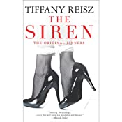 The Siren | Tiffany Reisz