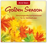 Golden Season