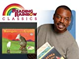 Reading Rainbow: Borreguita and The Coyote