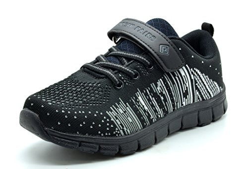 dream-pairs-160484-k-boys-girls-athletic-velcro-strap-comfortable-light-weight-breathable-fashion-ru