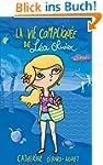 La vie compliquée de Léa Olivier 06 :...