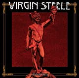 Invictus by Virgin Steele (2014)