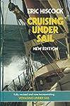 Cruising Under Sail: Incorporating Vo...