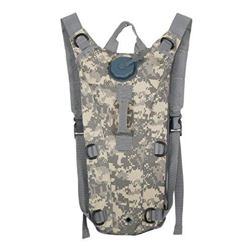 Malloom-3L-3-litros-100-onzas-Bolsa-de-bolsa-de-agua-de-vejiga-hidratacin-Pack-senderismo-escalada-mochila-al-aire-libre-de-supervivencia