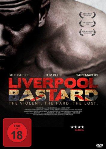 Liverpool Bastard