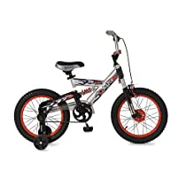 Razor DSX16 16in Kids Bike