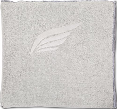 premium-microfibre-towel-grey-large-140-x-70cm-lightweight-compact-ultra-absorbent-luxuriously-soft-