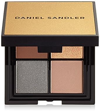 Daniel Sandler Eyeshadow Palette, Beyond Sunset