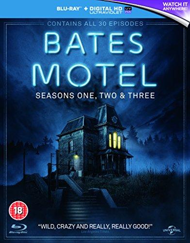 bates-motel-seasons-1-3-edizione-regno-unito