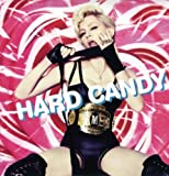 Hard Candy (Ltd Vinyl)