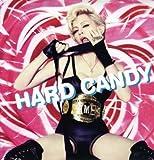 Hard Candy [VINYL] Madonna