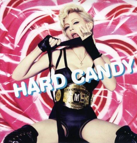 Hard Candy (Ltd Vinyl)