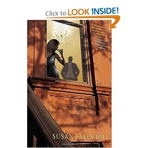 One Flight Up: A Novel Susan Fales-Hill