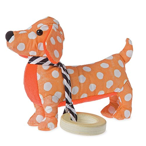 manhattan-toy-dotty-pup-sensory-rattle-and-teether-baby-toy