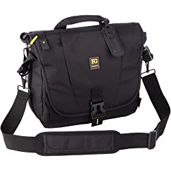 Ruggard Legion 45 Messenger Bag