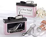 51upGk84rmL. SL160  Amazing Bachelorette Bridal Party Favors !