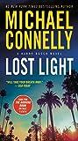 Lost Light (A Harry Bosch Novel) (English Edition)