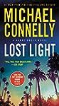 Lost Light (A Harry Bosch Novel) (Eng...