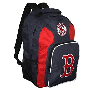 Concept One Boston Red Sox Backpack by Concept 1