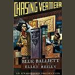 Chasing Vermeer | Blue Balliett