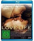 Love Life - Liebe trifft Leben [Blu-ray]
