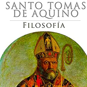 the biographies and philosophies of st anselm and thomas aquinas St thomas aquinas and st anselm use logic and philosophical arguments from greek thinking to prove the existence of god.