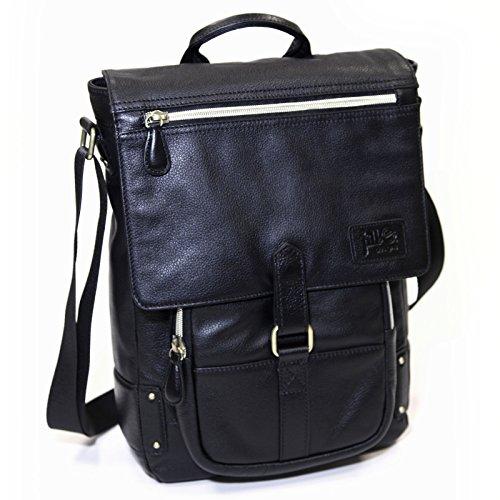 jille-designs-emma-11-inch-leather-laptop-tablet-bag-black-419354