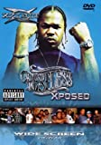 Xzibit : Restless Xposed