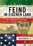 img - for Feind im eigenen Land book / textbook / text book