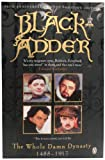 Blackadder: The Whole Damn Dynasty: 1485-1917