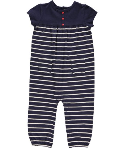 Carter S Rompers