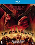 The Devil's Rejects (Director's Cut 2...