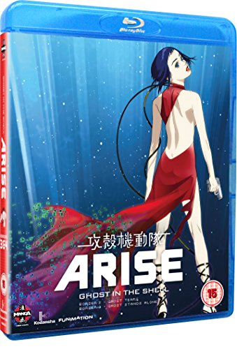 ghost-in-the-shell-arise-borders-parts-3-and-4-blu-ray