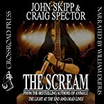 The Scream | Craig Spector,John Skipp