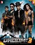 Dhoom 3 (DVD)