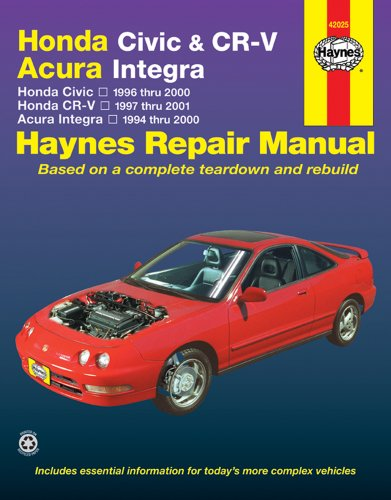 honda-civic-cr-v-acura-integra-honda-civic-1996-thru-2000-honda-cr-v-1997-2001-acura-integra-1994-th