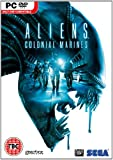 Aliens Colonial Marines - Collectors Edition (PC DVD) [UK IMPORT]