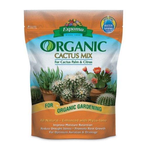 espoma-ca4-4-quart-organic-cactus-mix