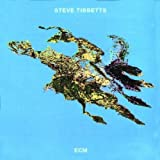 Big Map Idea by Steve Tibbetts (1989-09-12)