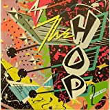 At the Hop (A Collection of 28 Classic Oldies) [Vinyl Lp Record]