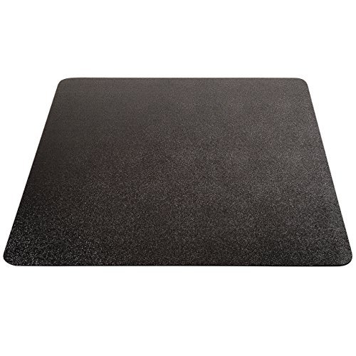 deflecto-economat-black-chair-mat-low-pile-carpet-use-rectangle-straight-edge-36-x-48-inches-cm11142