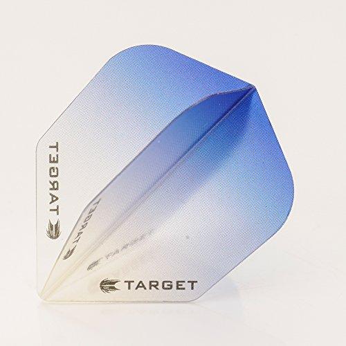 5-x-sets-target-vision-vignette-dark-blue-dart-flights