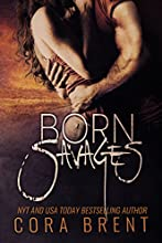 Born Savages