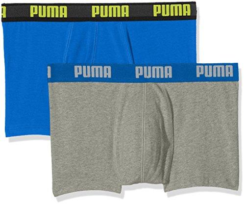 puma-boxer-da-uomo-basic-trunk-2p-uomo-unterhose-basic-trunk-2p-team-royal-m