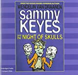 Sammy Keyes and the Night of the Skulls